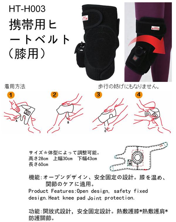 メガゴルフジャパン 肩痛 腰痛 膝痛 関節痛 リウマチ 緩和