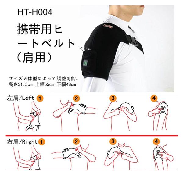 メガゴルフジャパン 腰痛 関節痛 肩痛 膝痛 緩和